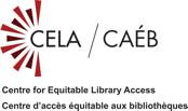 Le Centre d'accès équitable aux bibliothèques