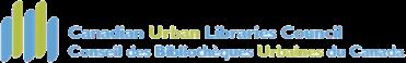 Conseil des Bibliothèques Urbaines du Canada