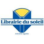 La Librairie du soleil