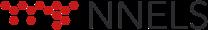 Le réseau national de services de bibliothèque équitables