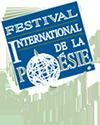 Le Festival International de la Poésie